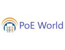 PoE World