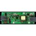 RBGPOE-CON-HP: MikroTik 48v 802.3af to 24V PoE Converter