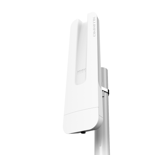 RBOmniTikG-5HacD: 5GHz AC outdoor MIMO Base Station