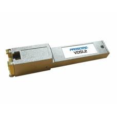 PS180-T: Proscend VDSL2 SFP Modem (Telco CPE)