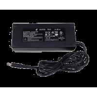 24POW160: 24V 160W power supply