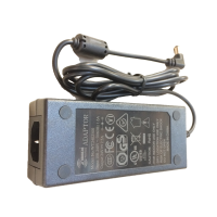 24PSU60: 24V 60W inline power supply