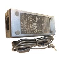 48PSU60: 48V 60W inline power supply