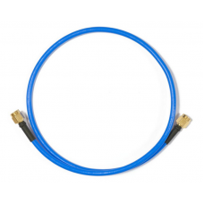 ACRPSMA: Flexguide - 500mm low loss antenna cable with RPSMA plugs
