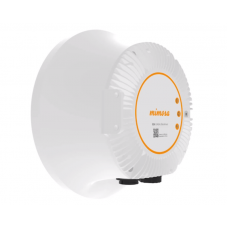 MIMOSA-B24: 24GHz backhaul radio