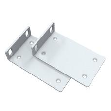 RMK-CRS-328: Rack mount kit for CRS 328 models