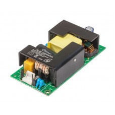 GB60A-S12: 12V 5A internal power supply for CCR1016 r2 and CCR2004 series