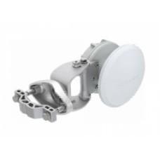 HG3-TP-S90: Symmetrical Horn, 5GHz, 90° symmetrical beam width, 9.6 dBi, Twistport