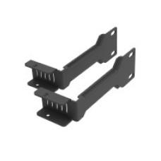 RMK-4011: Rack mount kit for RB4011 series