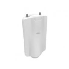 Mimosa-A5x: Mimosa P2MP Access point with SMA bulkhead adapters