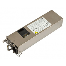 12POW150: Hot swappable PSU for CCR1072