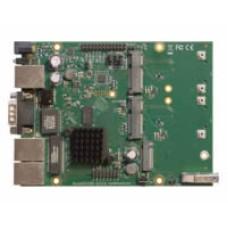 RBM33G: Mikrotik Mobile RouterBoard M33
