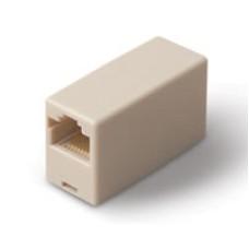 RJ45-CPL-RJ45: RJ45 Ethernet Coupler