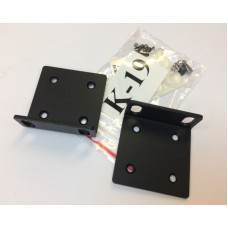 RMK-3011: Rack mount kit for RB2011 and RB3011 models