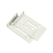 RMK-CCR1072: Rack mount kit for CCR1072