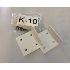 RMK-CCR-CRS: Rack mount kit for CCR models and CRS125/226