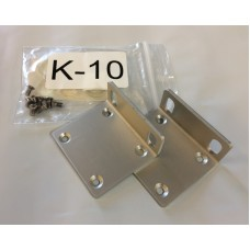 RMK-1100: Rack mount kit for RB1100