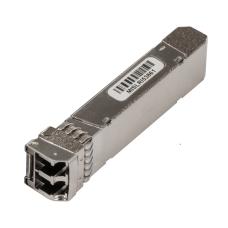 S+C47DLC10D: SFP+ CWDM module 10G 10km 1470nm
