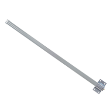 TOF-0809-7V-S1: 6.5 dBi Omni antenna for 824-960 MHz for LoRa® products