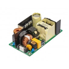 UP1302C-12: 12v 10.8A internal power supply for CCR1036 r2 series
