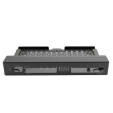 WMK4011: RB4011 wall mounting kit