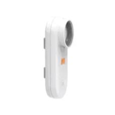 MimosaC5x: 4.9-6.4 GHz modular 8dBi base radio