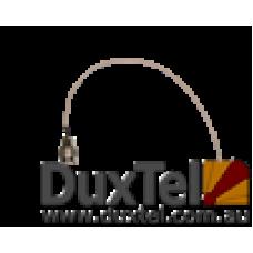 Nm2IPEX: NMale-IPEX Pigtail