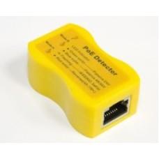 PoE-Detector: Universal PoE Detector