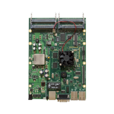RB800: Extreme Performance Wireless platform RouterBoard